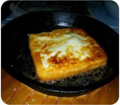 Το τυρί της Αριάδνης